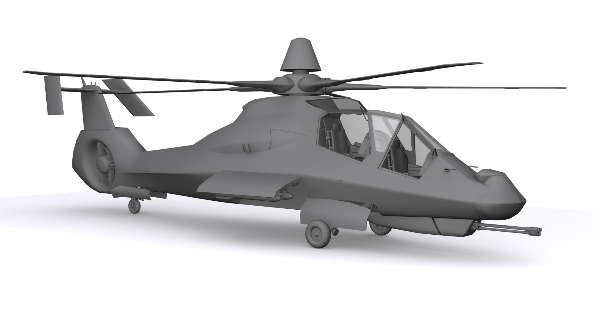 helicopter, comanche, фото, вертолет команч, обои для рабочего стола