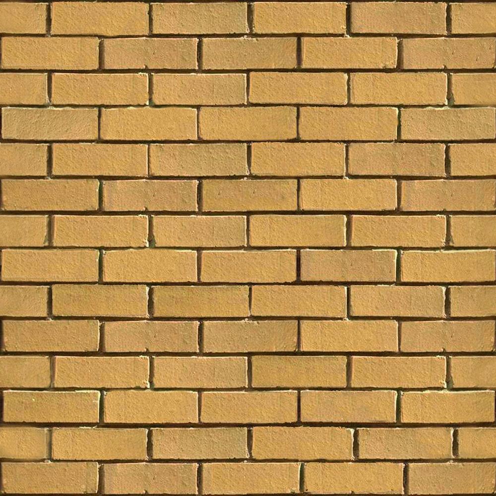 Кирпичи, стена, фон, скачать, кирпичная стена