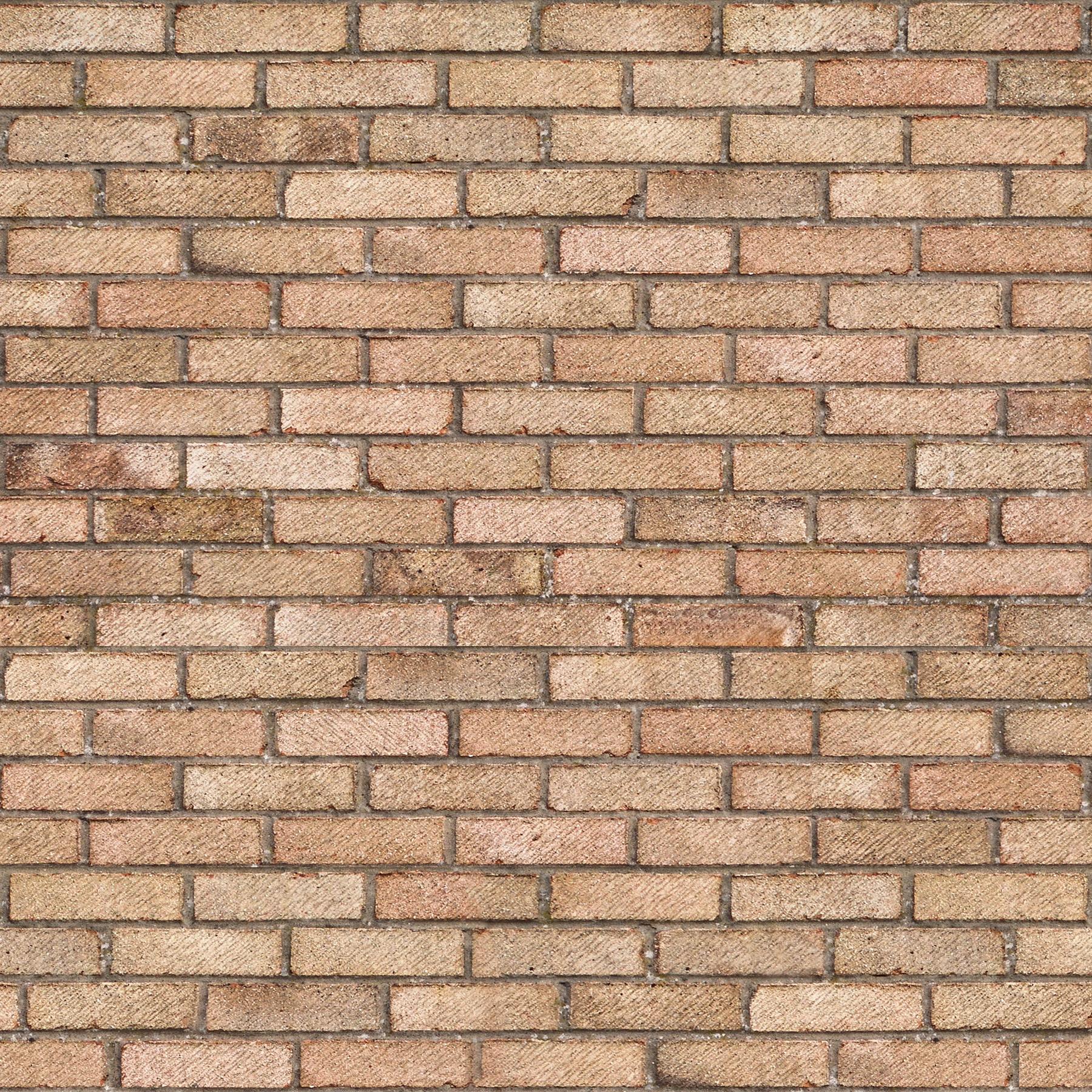 Текстура кирпичной стены, фон, скачать, кирпичи