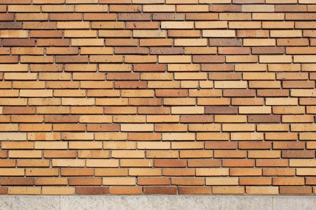 brick, texture, обои, фон, текстура, скачать, кирпичи