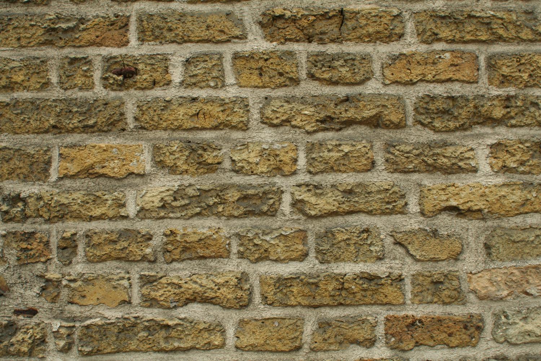 Кирпичи, стена, фон, текстура