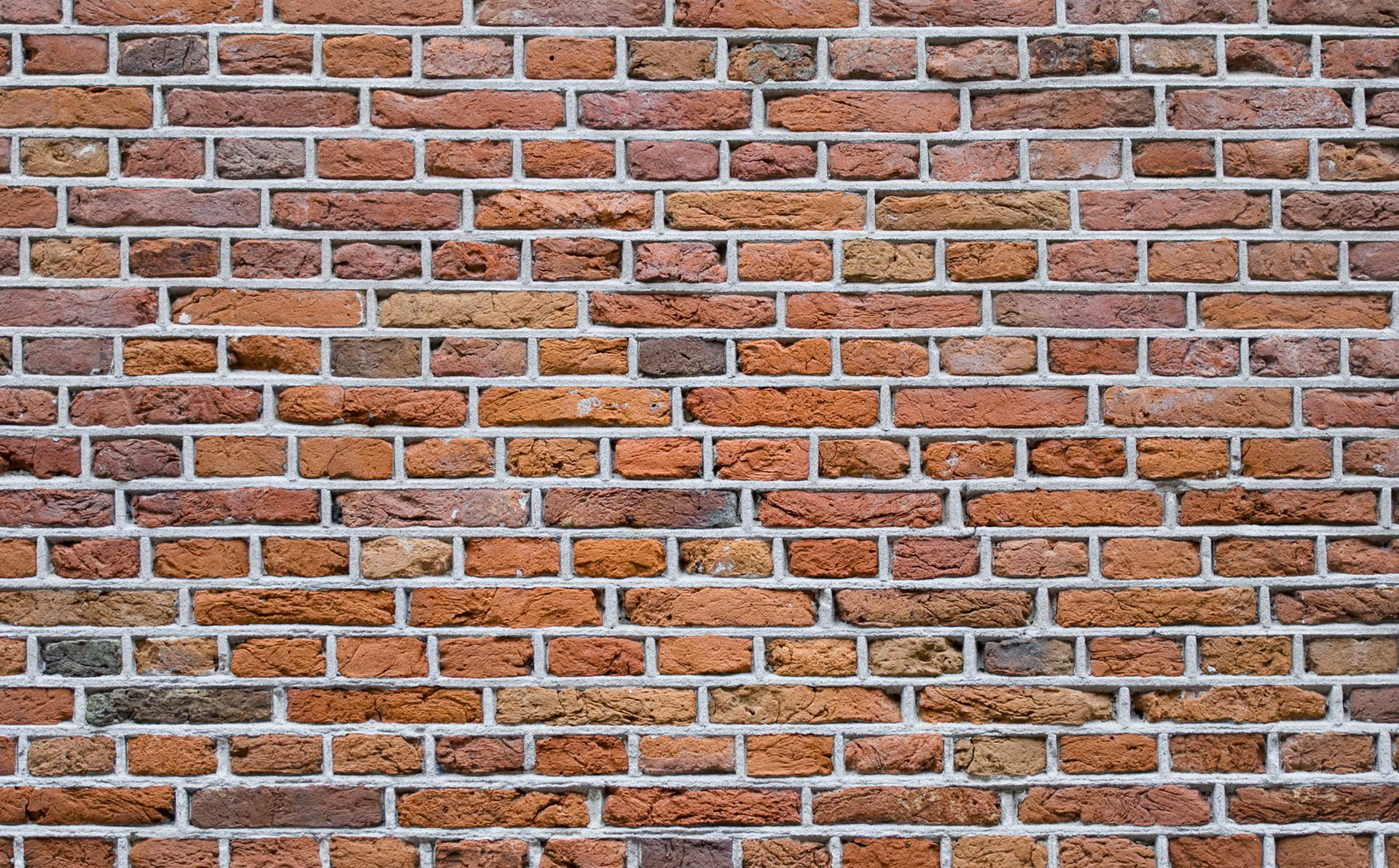 Кирпич, кирпичная стена, brick, texture, фон