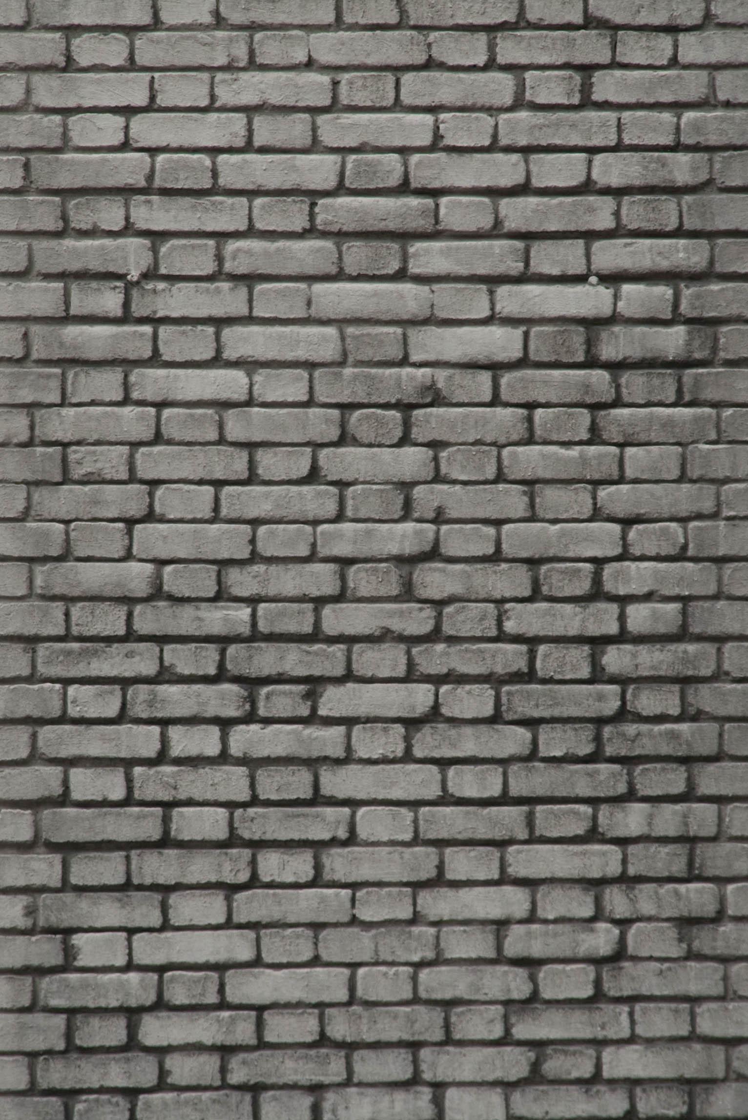 стена, кирпичи, текстура, фон, скачать