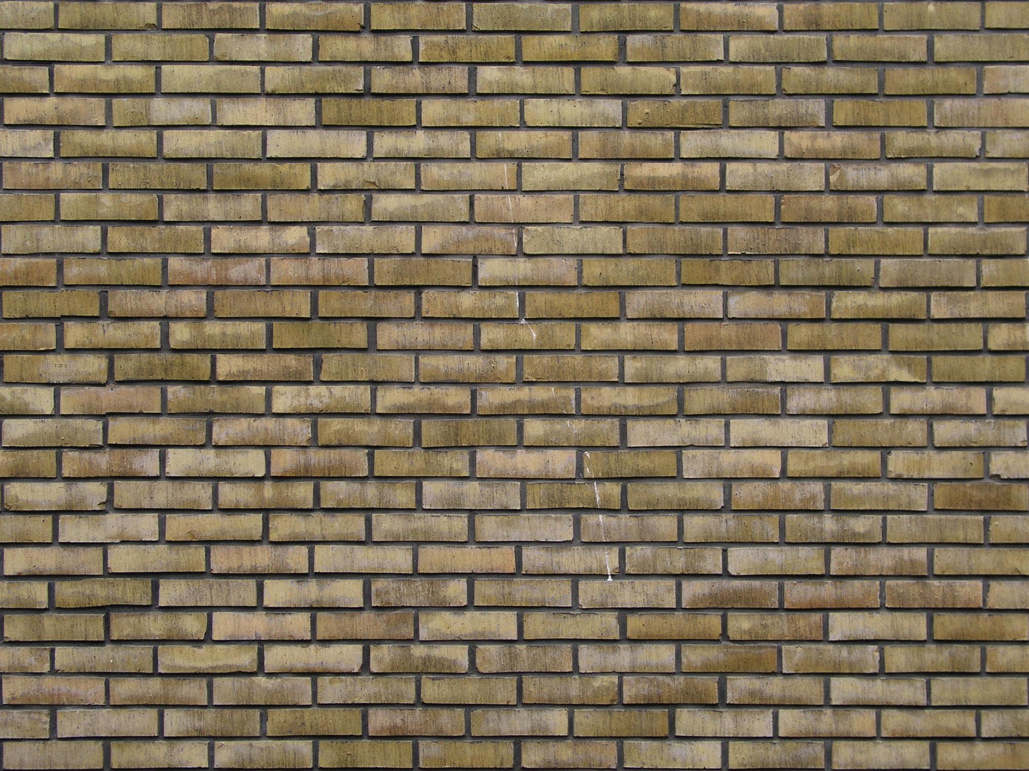 brick texture, текстура, кирпичей, фон, скачать фото