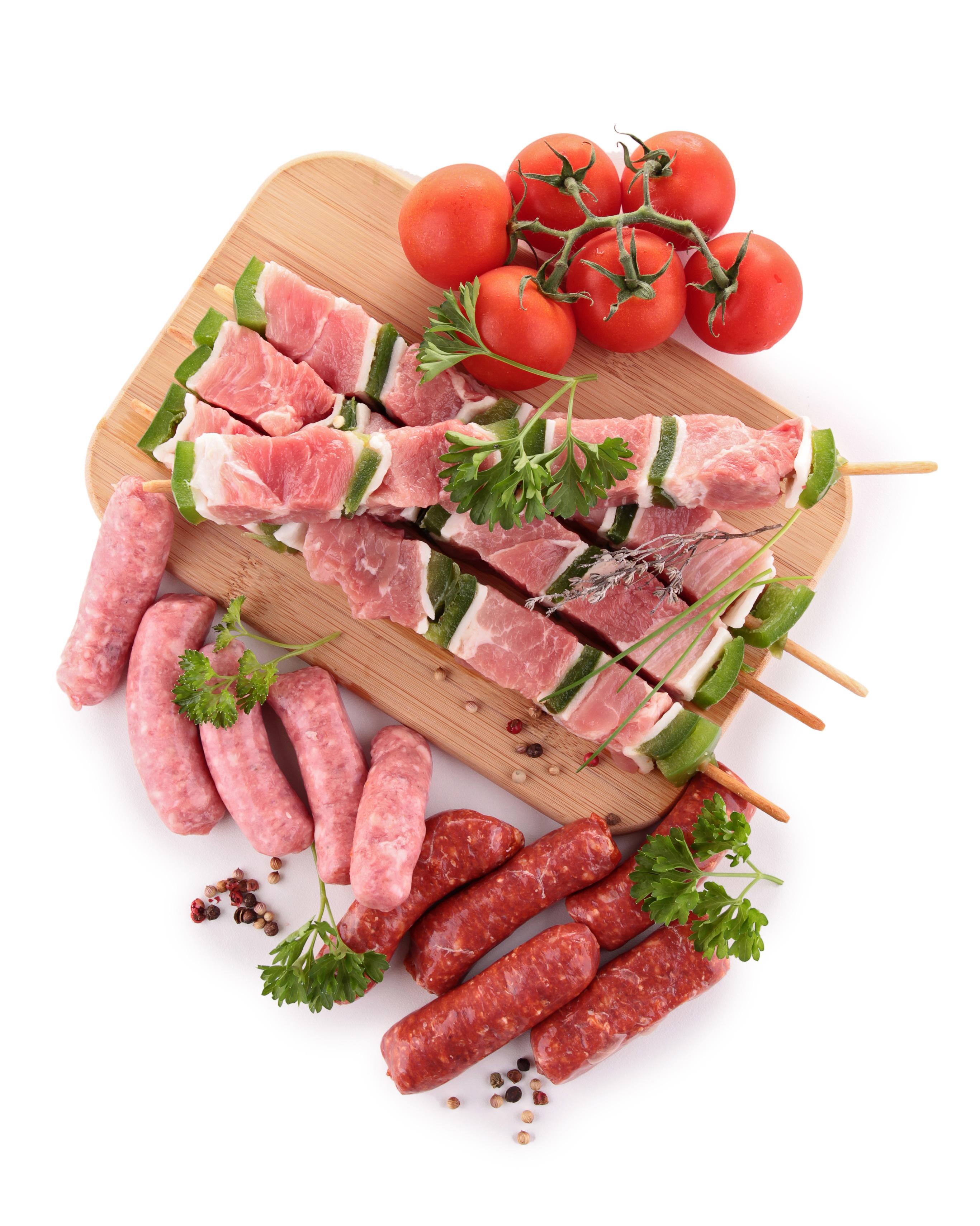 Мясо и барбекью с приправами, фото, скачать, приправа, говядина