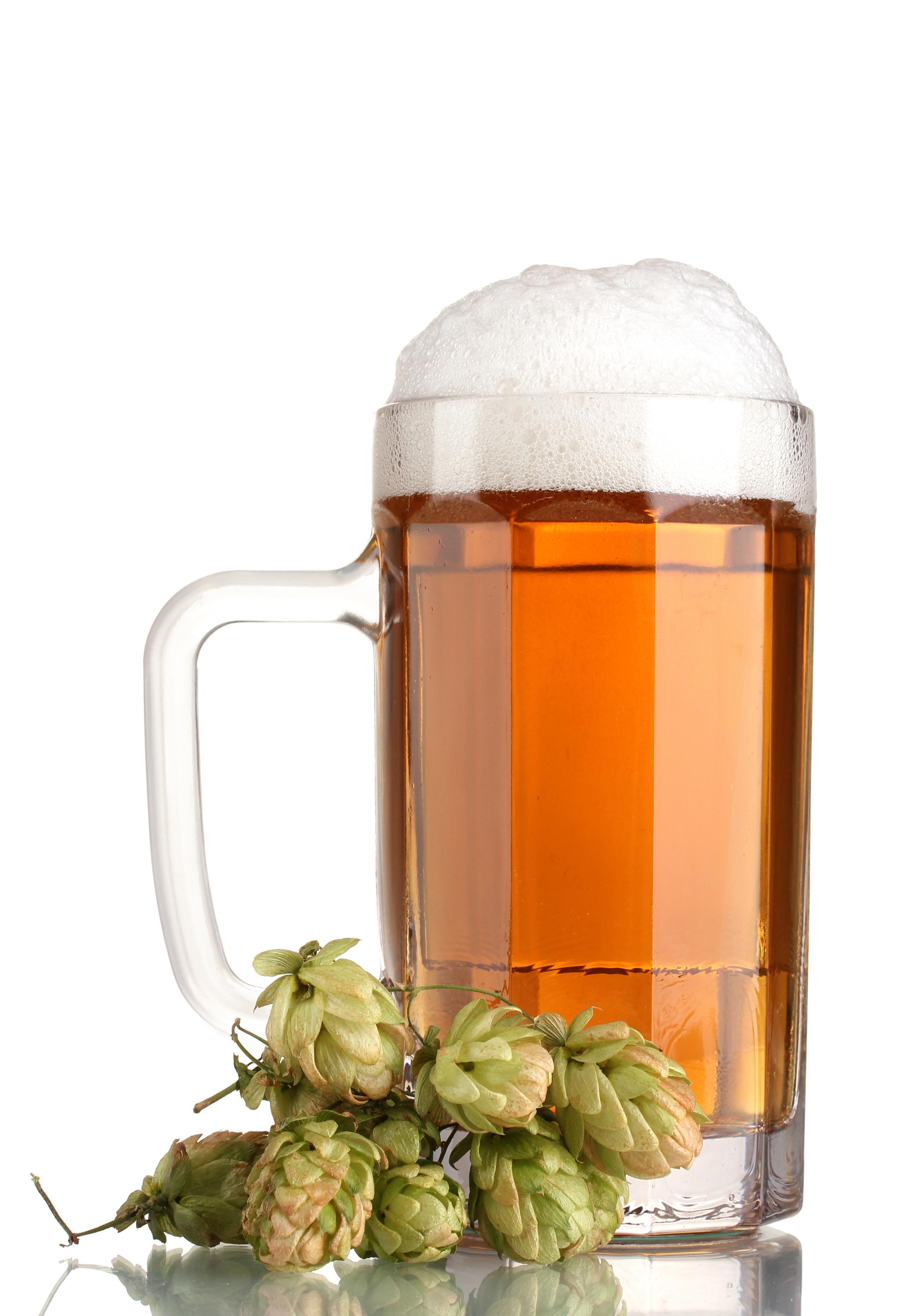 Пиво, фото, кружка пива, клипарт, обои