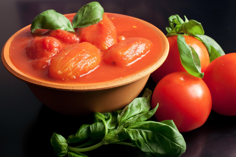 помидоры, томаты, фото, обои для рабочего стола, клипарт, скачать бесплатно