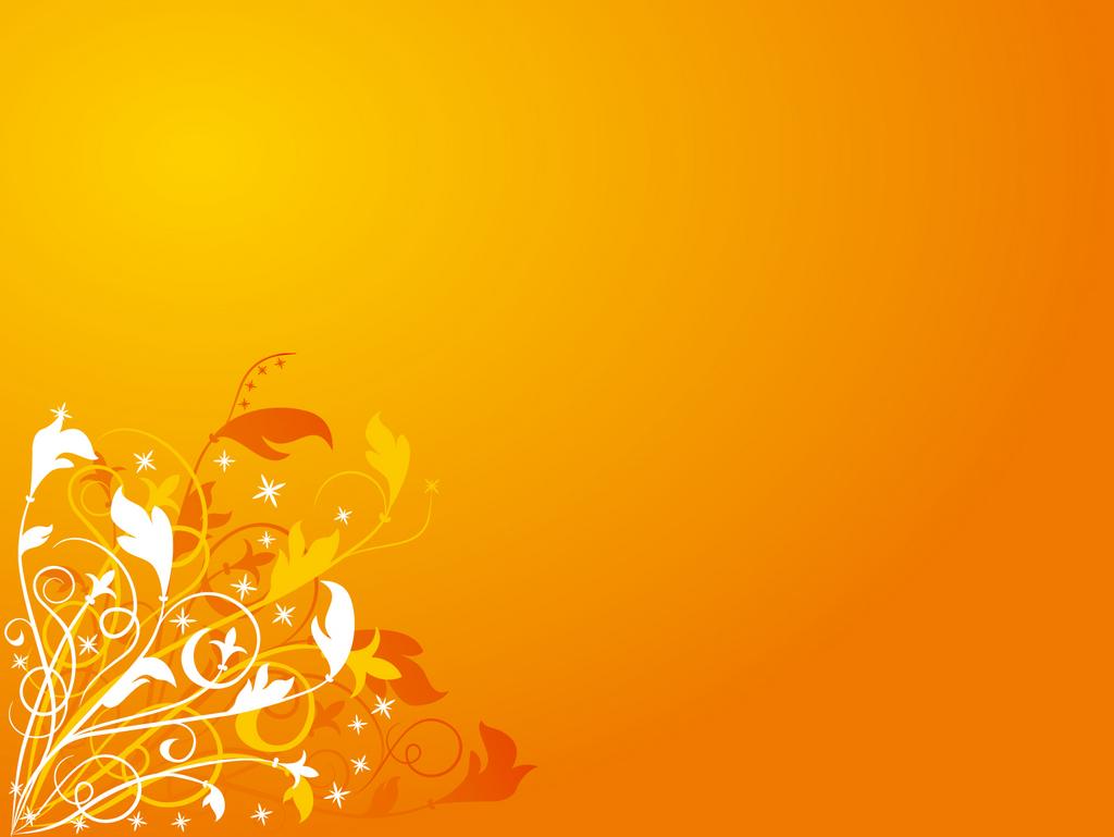 Orange, wallpaper, фото, обои, оранжевые обои, скачать бесплатно