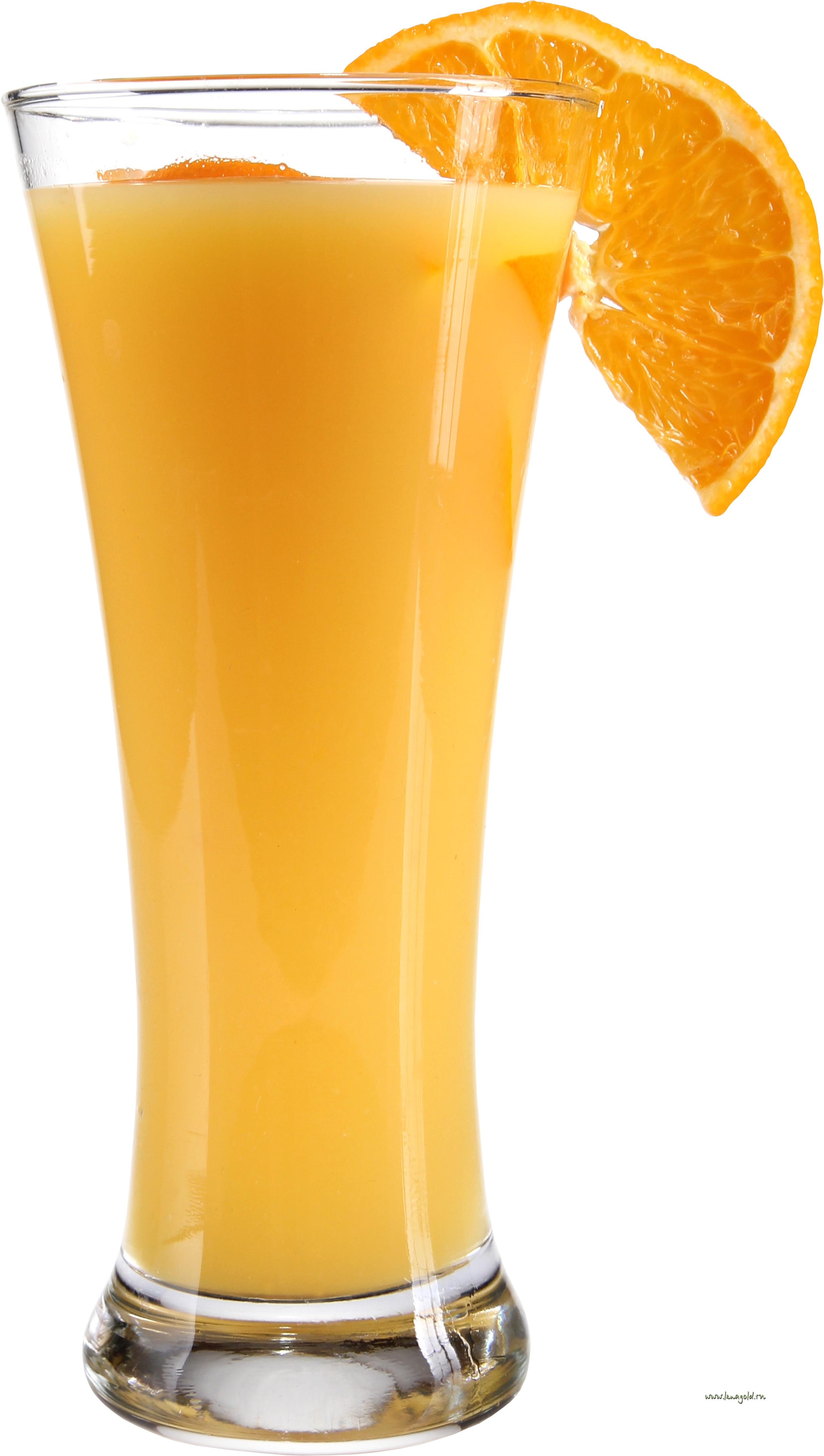 стакан с апельсиновым соком, апельсин, сок, фото, обои