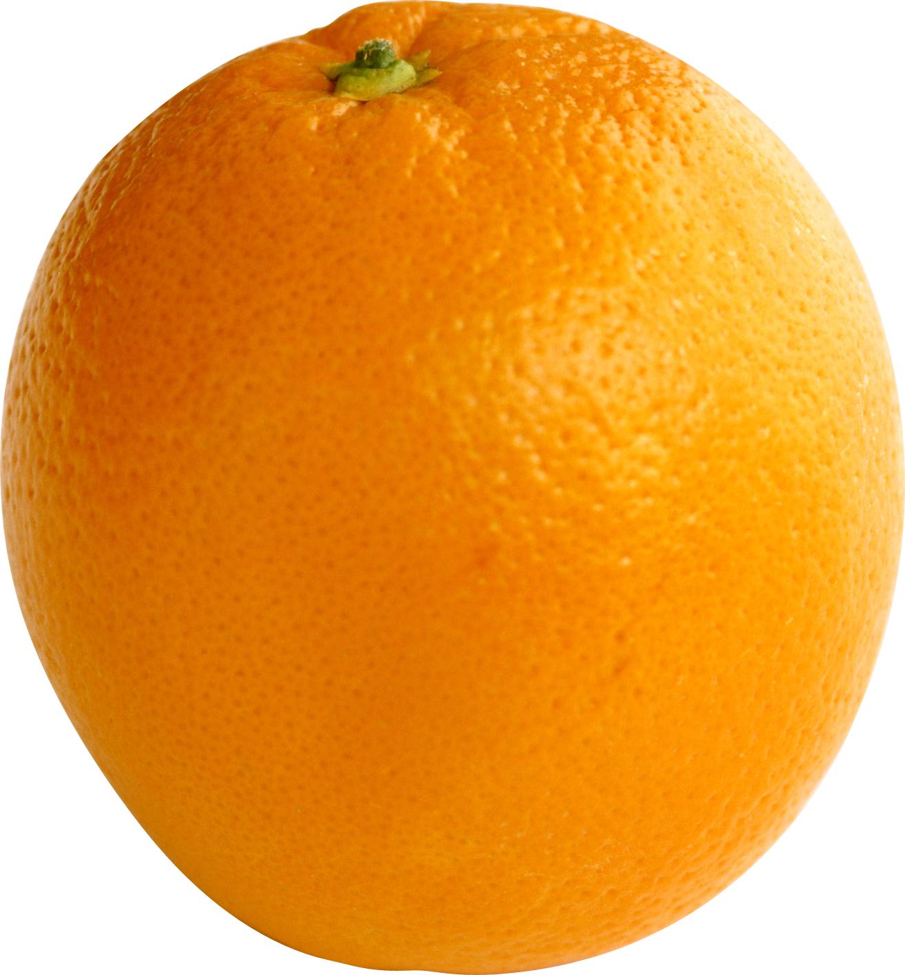 Апельсин, фото, обои, клипарт, скачать бесплатно