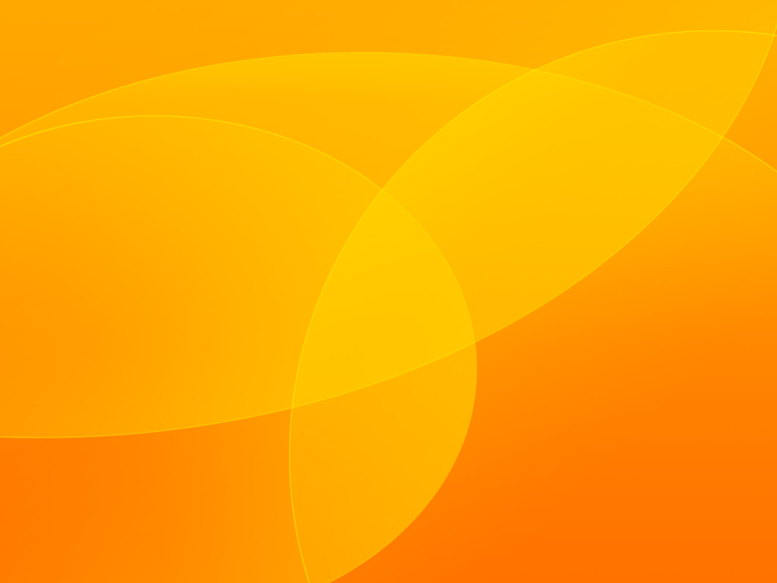 обои для рабочего стола, оранжевые обои, orange, wallpaper