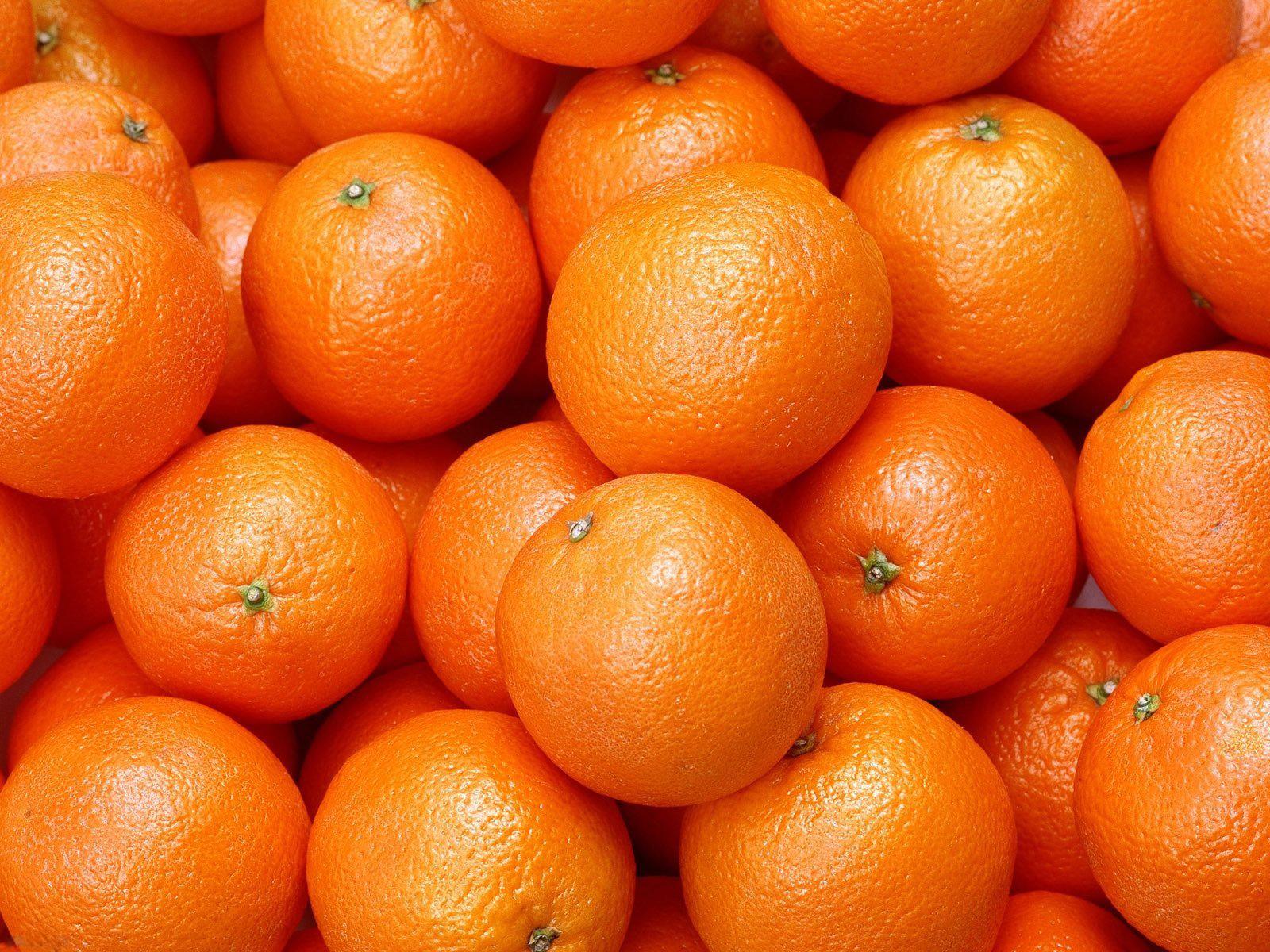 апельсины, фото, oranges, wallpaper