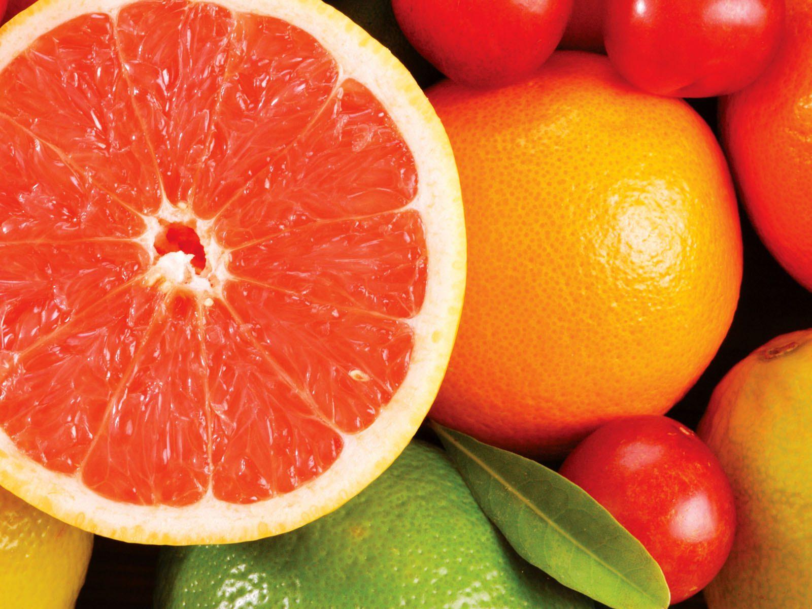 Обои для рабочего стола, фото, апельсины, orange, wallpaper