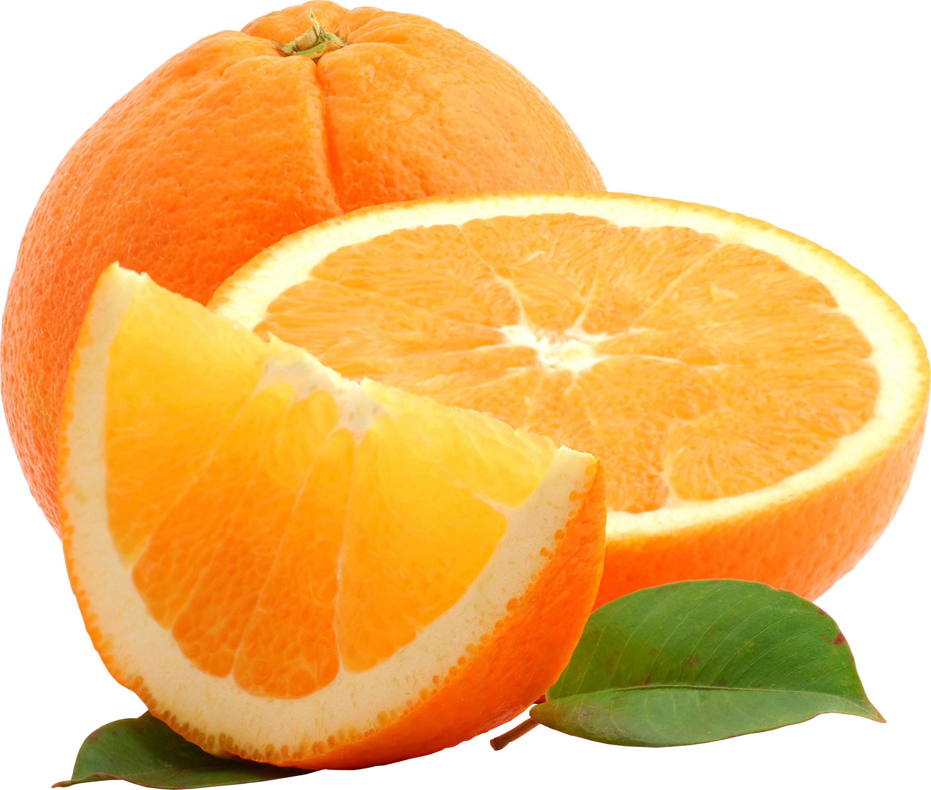 orange, обои, клипарт, фото, апельсин