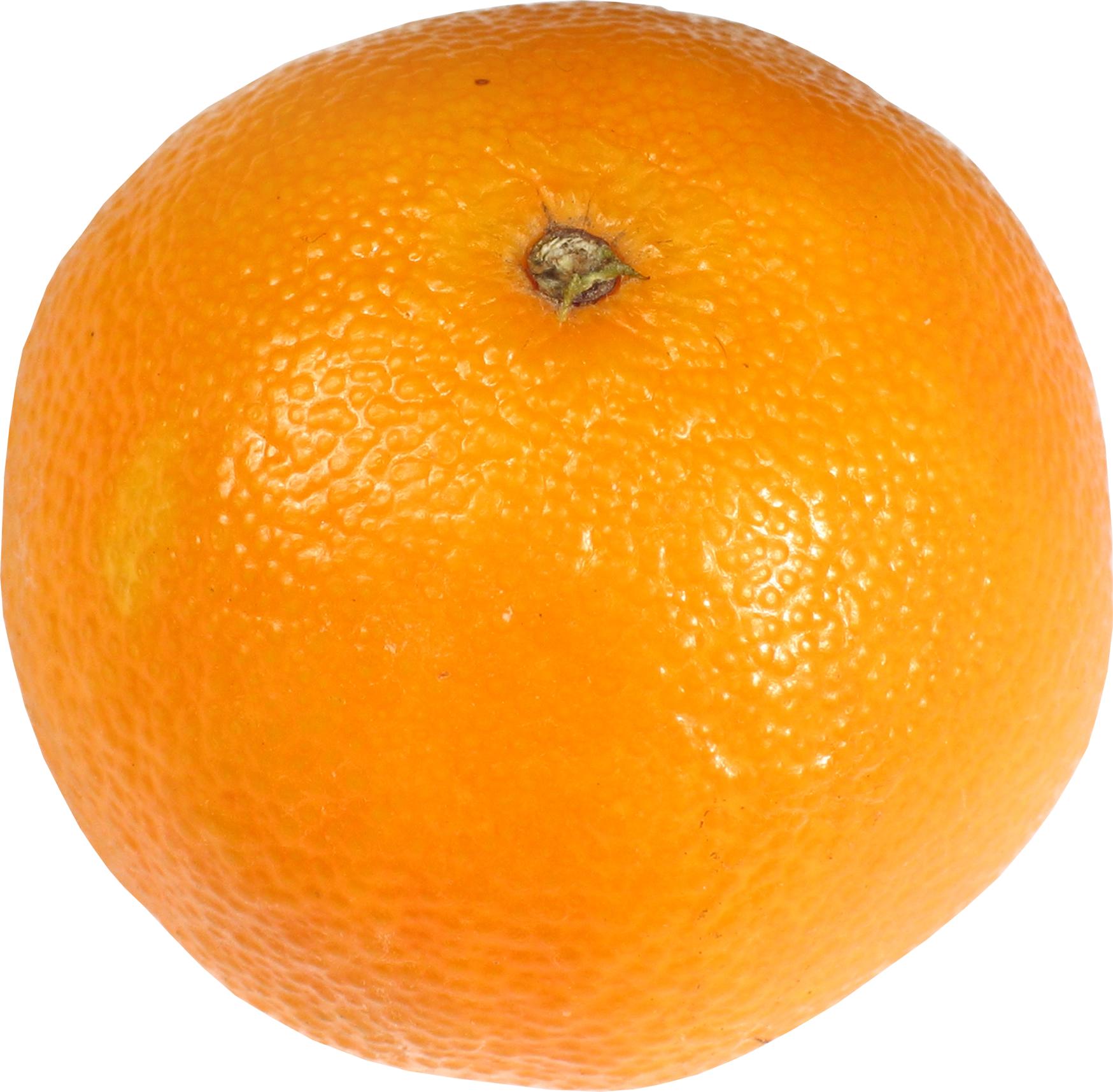 Апельсин в кожуре, фото, обои, orange