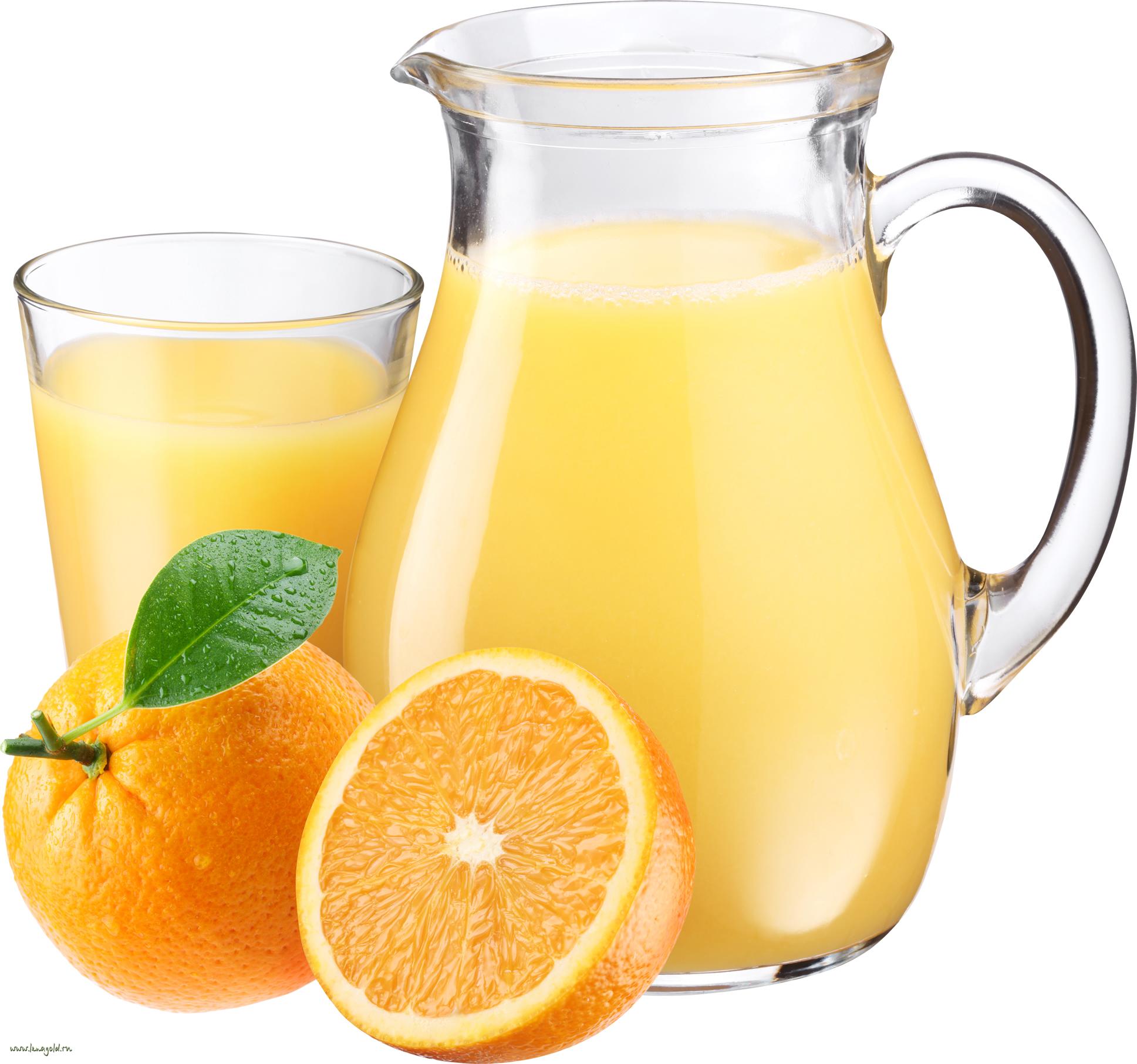 Апельсиновый сок, фото, обои, апельсины