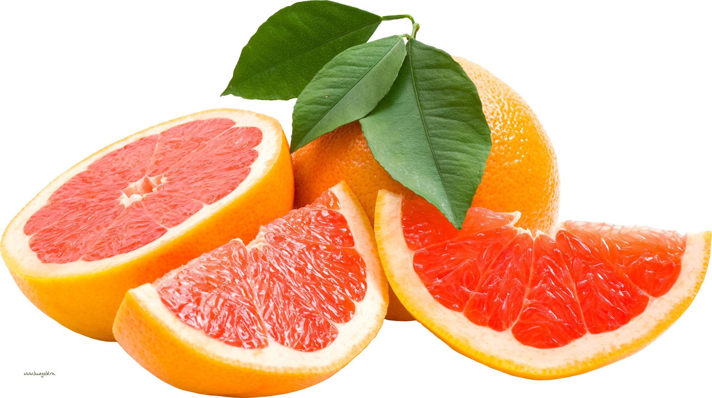 красный апельсин, фото, разрезанный апельсин, orange, скачать