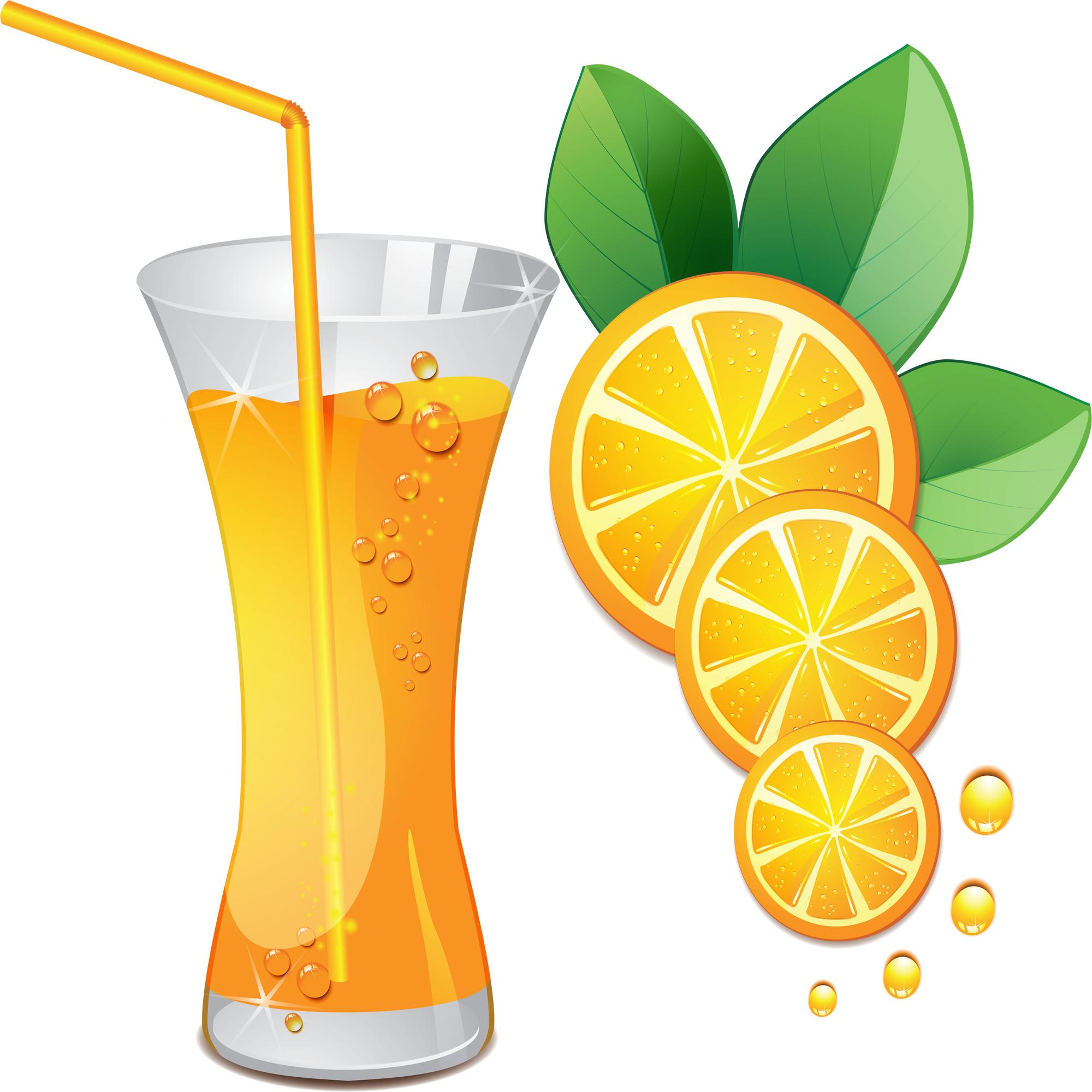 апельсиновый сок, фото, скачать, апельсины