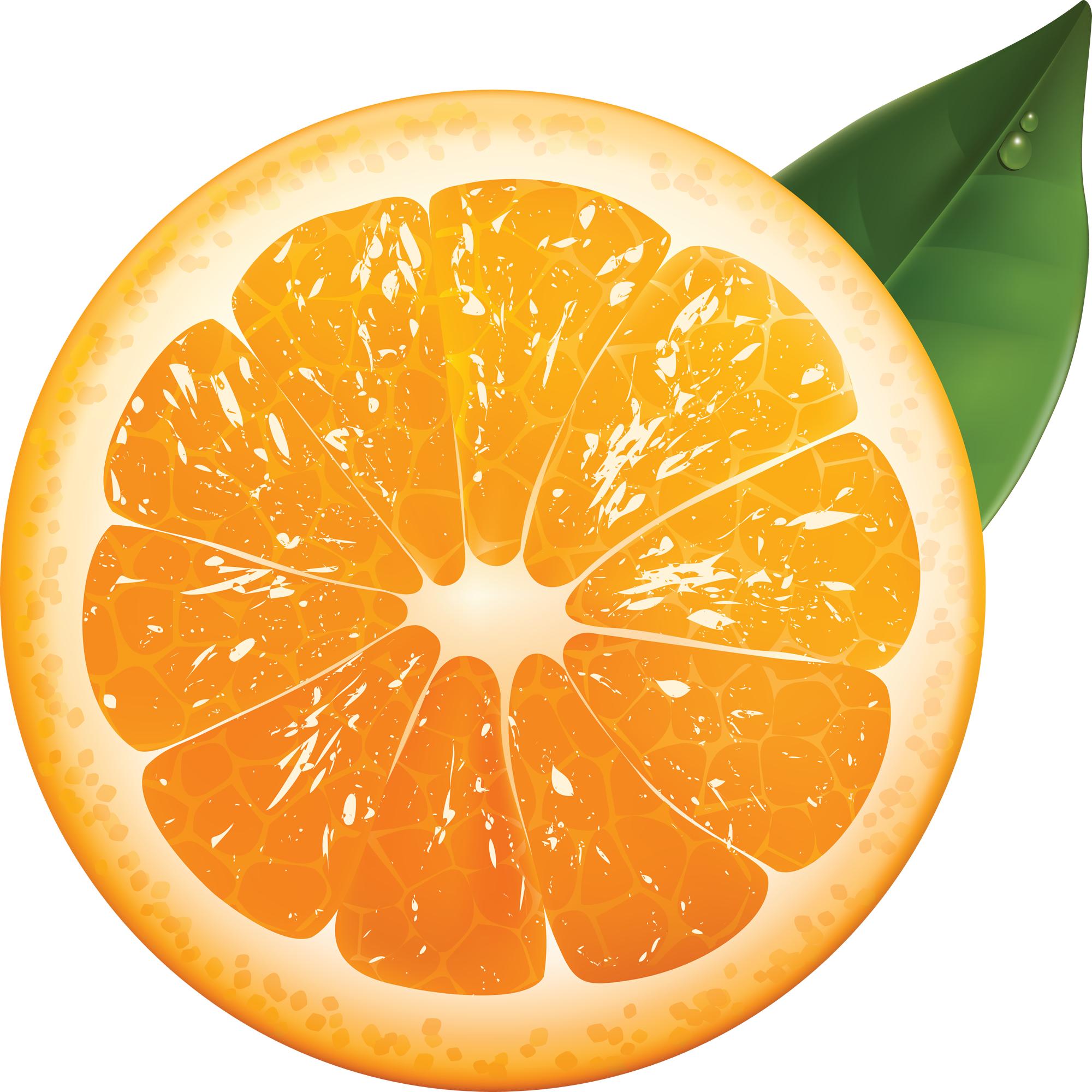 orange, фото, апельсин, фото, скачать