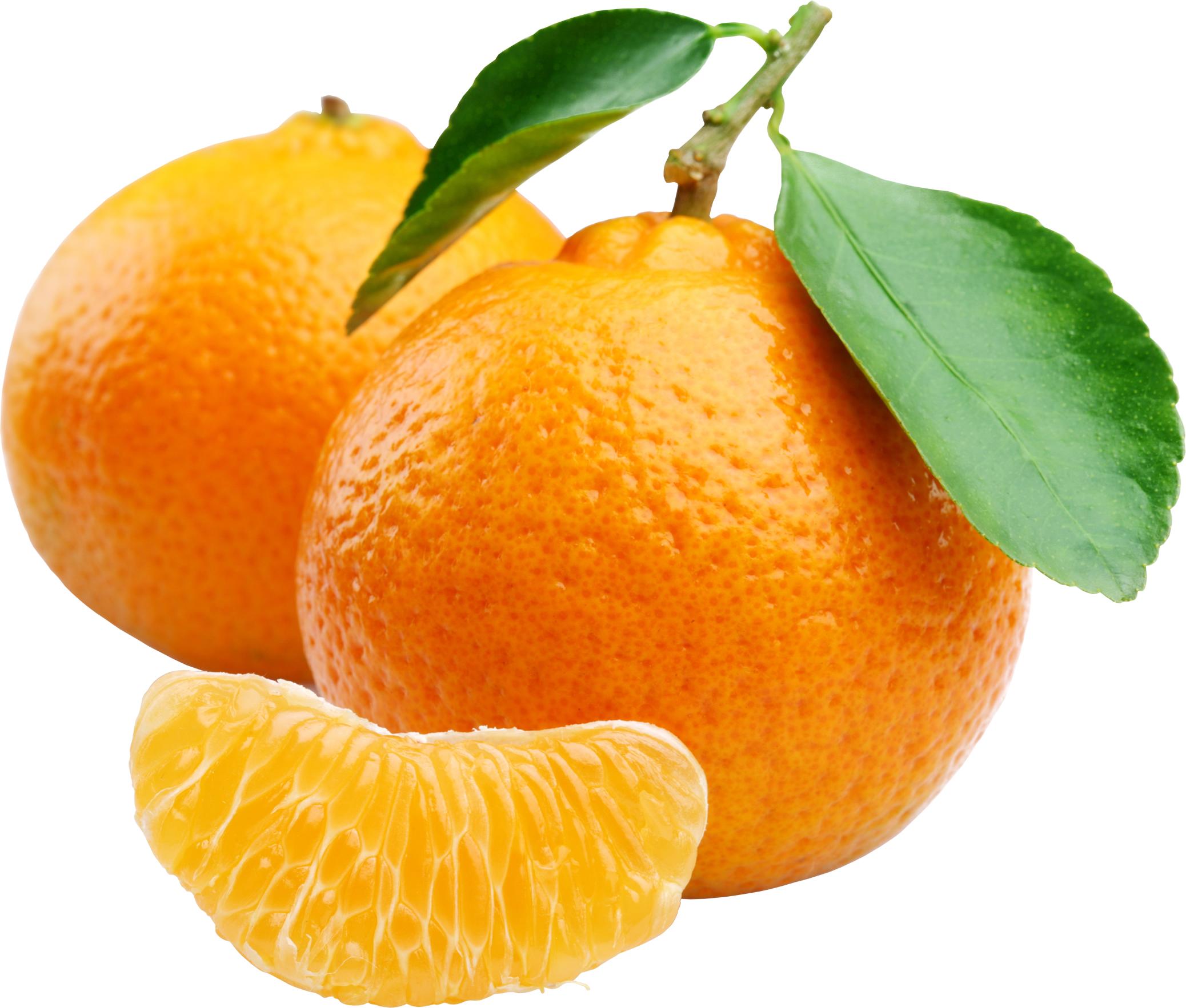 апельсины, фото, долька, скачать, фото