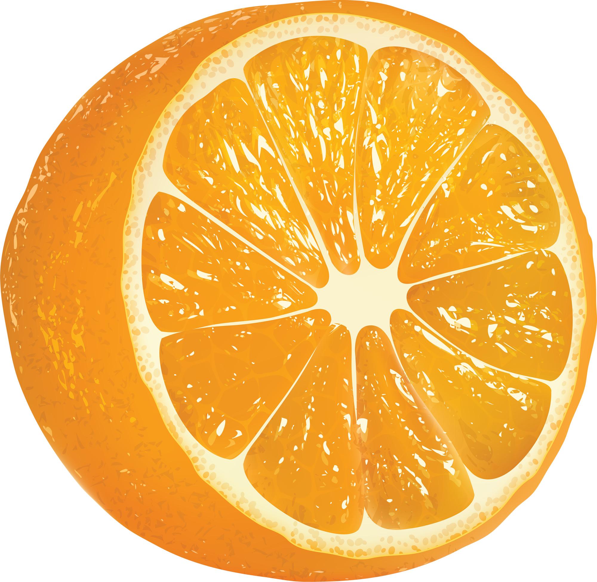 апельсин, фото, обои, скачать, бесплатно
