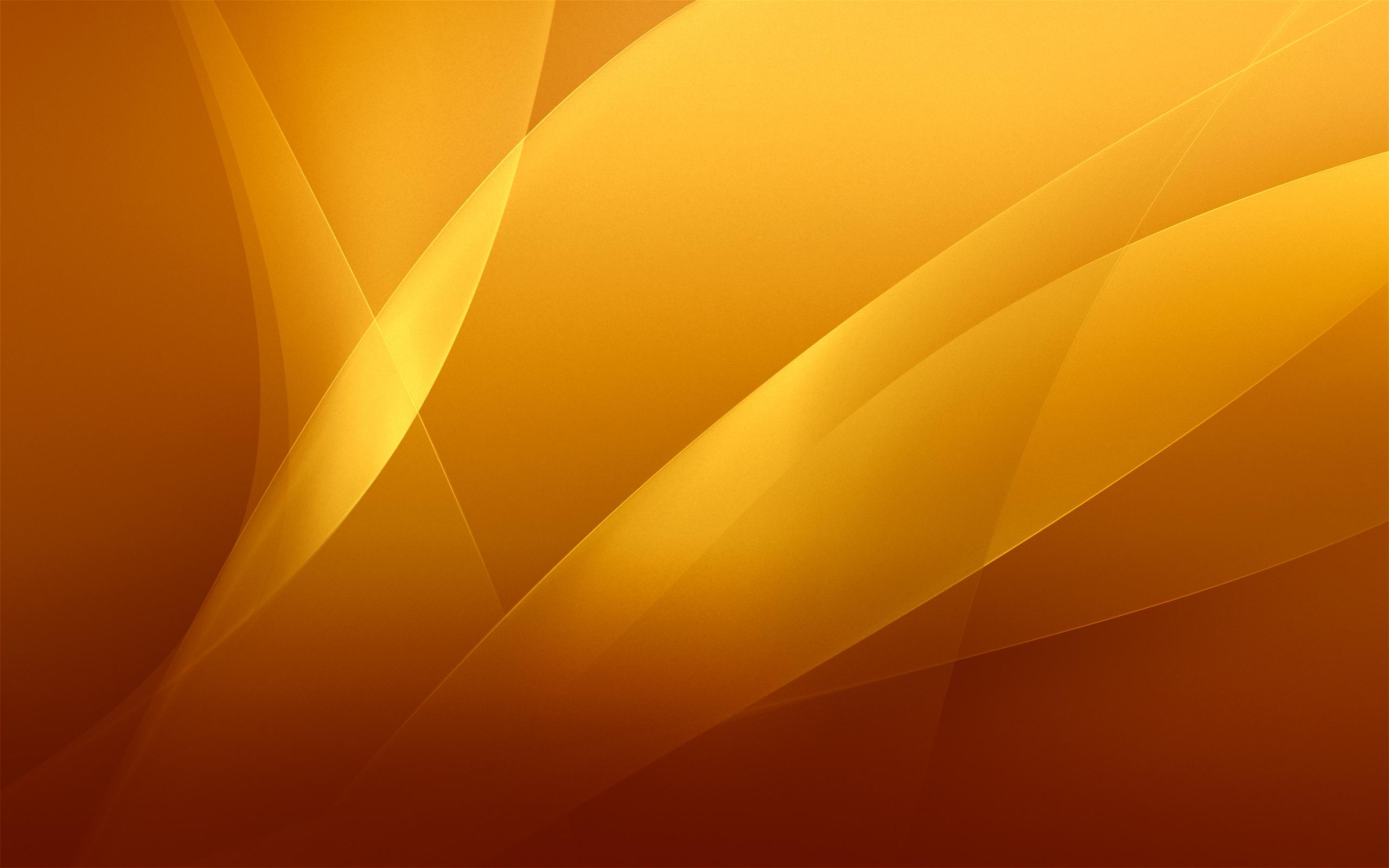 orange wallpaper, фото обои для рабочего стола, скачать