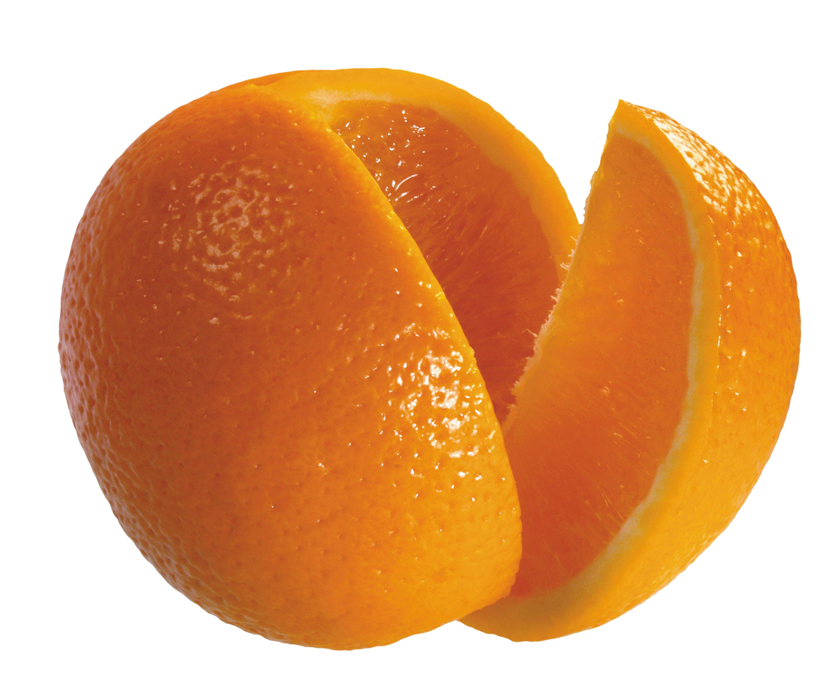 Апельсин, долька, скачать