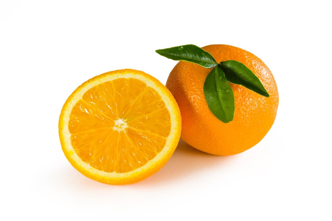 Апельсины фото, скачать