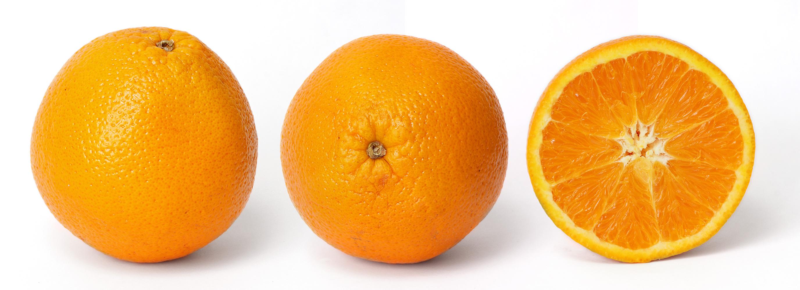 Апельсины, фото, обои, скачать