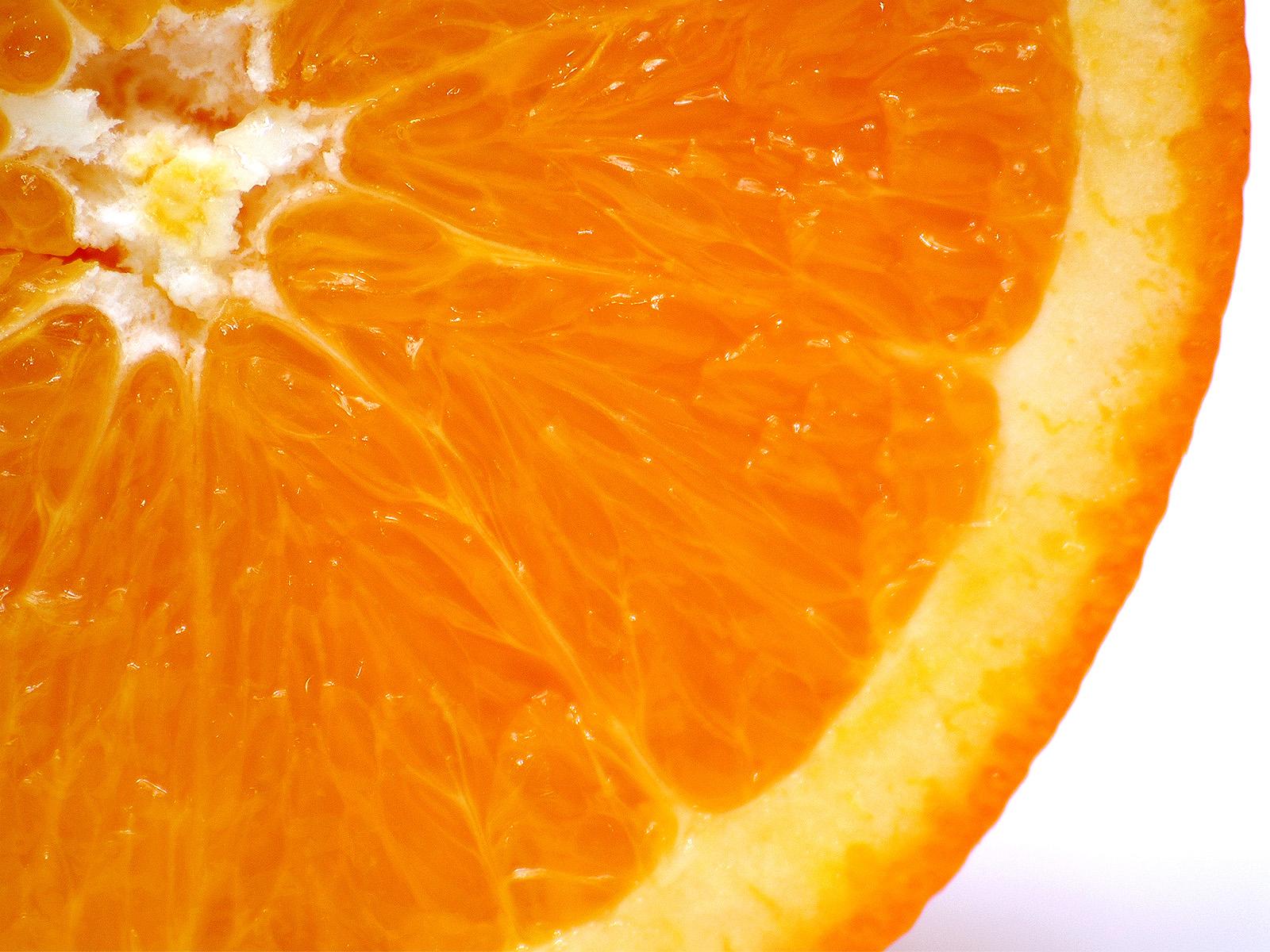 Апельсин, долбка, фото, скачать