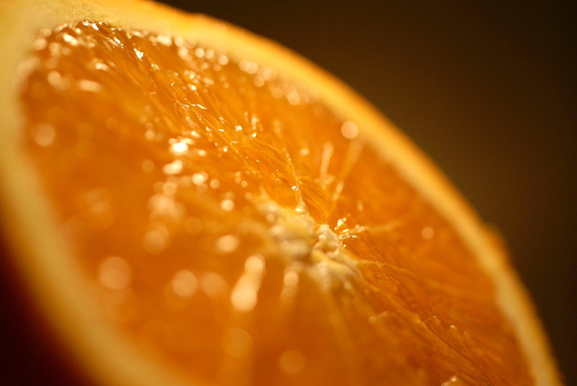 Апельсины, обои, фото, на рабочий стол