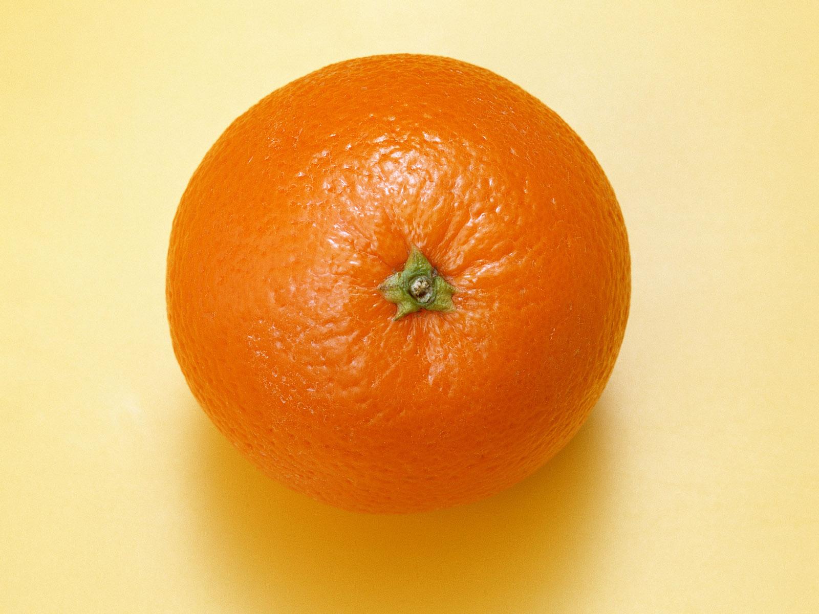 orange, апельсин, фото, обои для рабочего стола