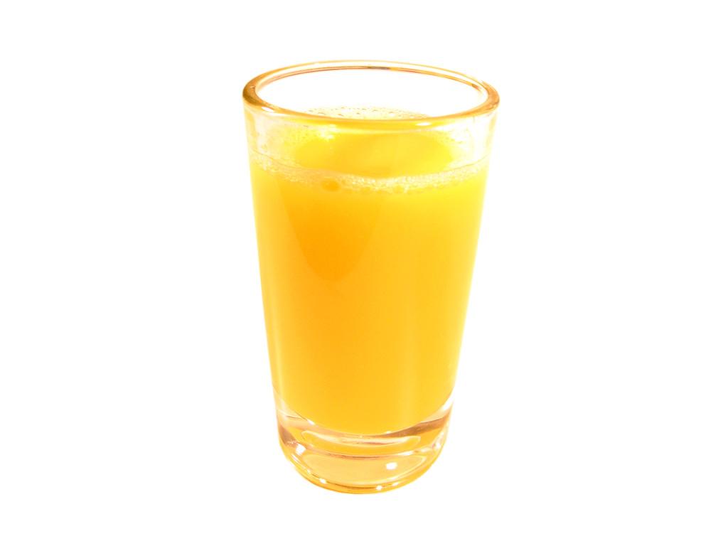 Апельсиновый сок, orange juice, фото, обои