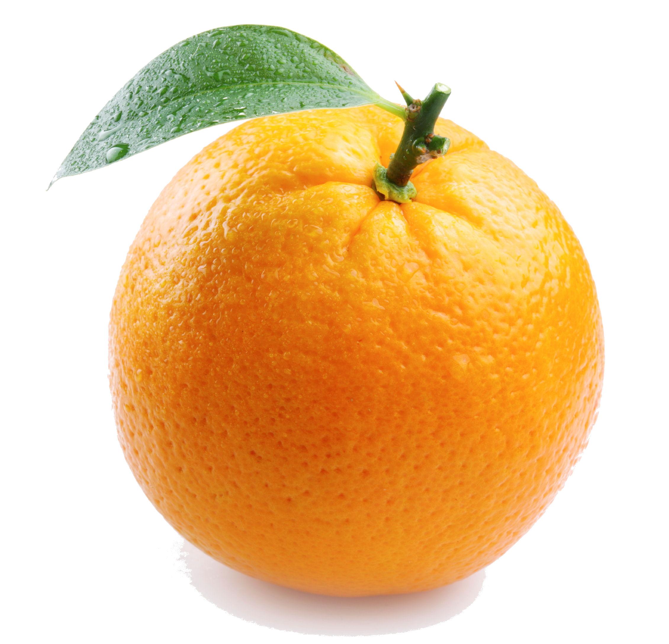 Апельсин, фото, клипарт, обои на рабочий стол