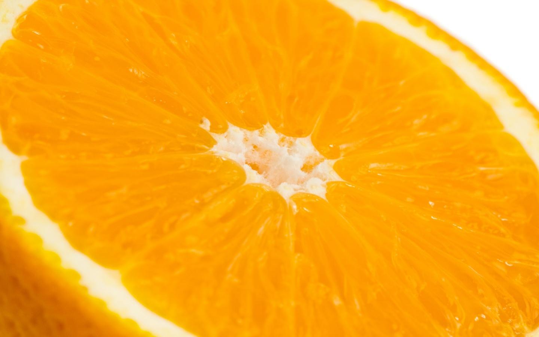 orange, апелсьин, фото, обои для рабочего стола