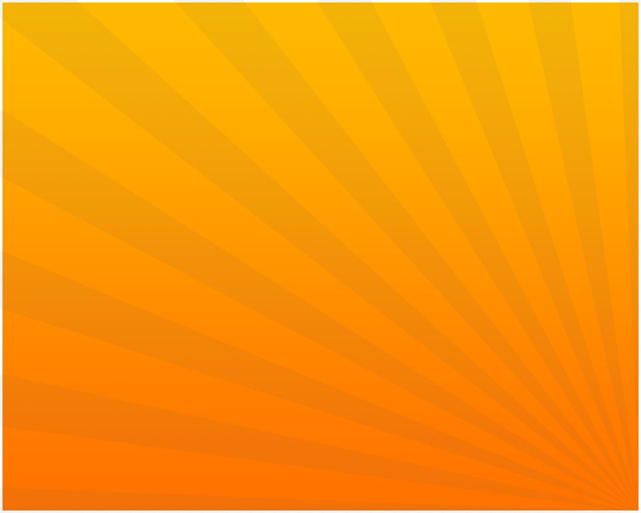orange wallpaper, оранжевые обои на рабочий стол