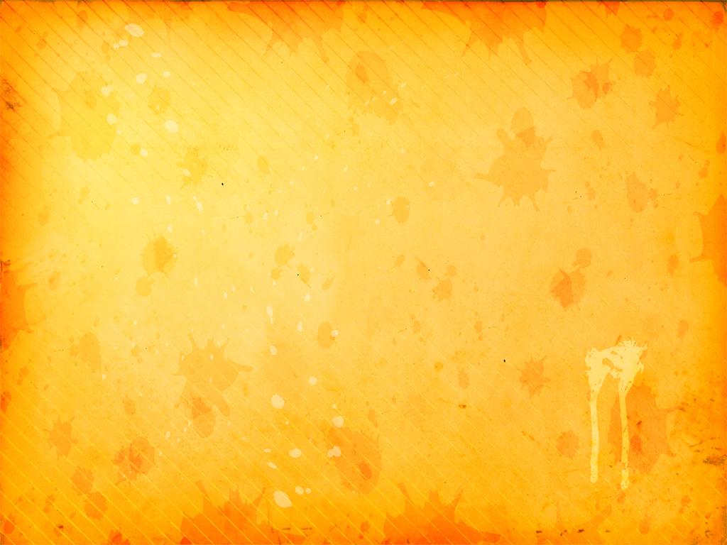 Оранжевые обои, для рабочего  стола, orange