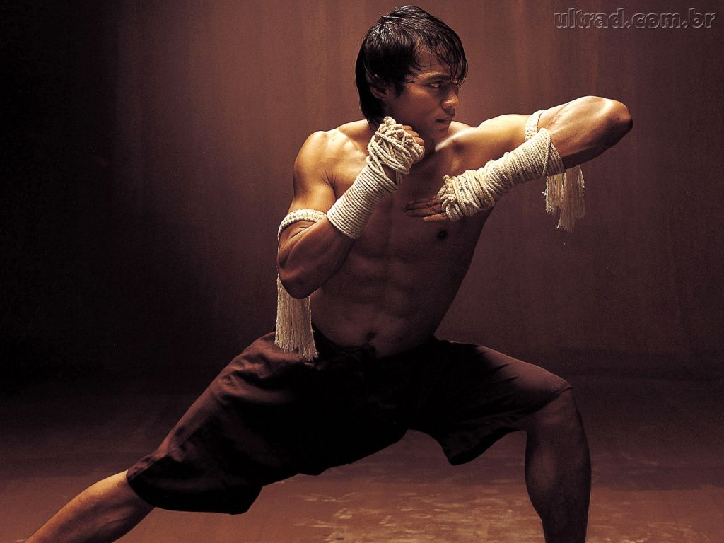 Myuai thai fighter, удар, фото, скачать бесплатно, бокс