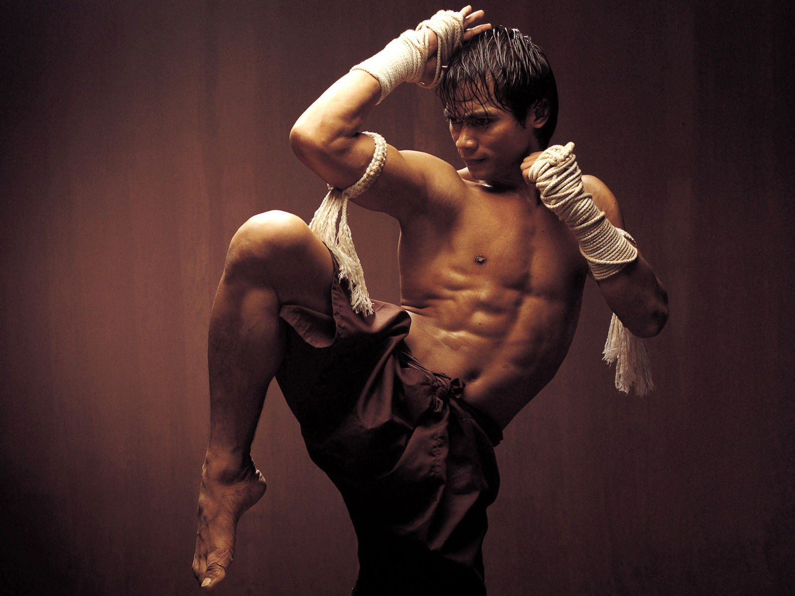 Myuai thai, фото скачать фото, тайский бокс