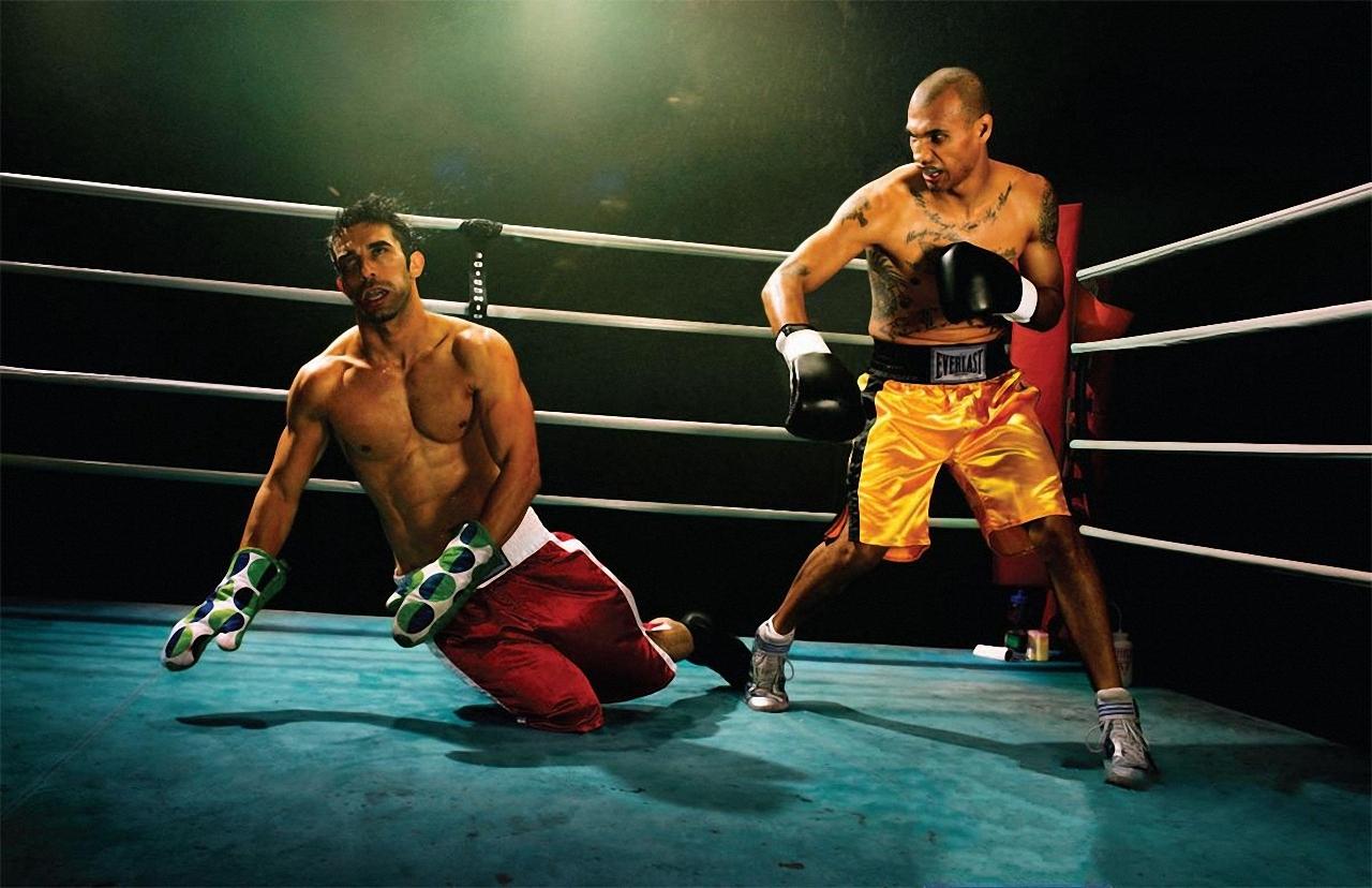 тайский бокс, боец, фото, скачать