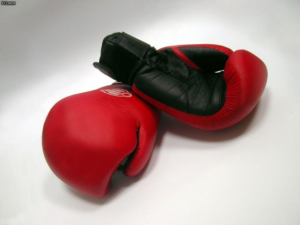 боксерские перчатки, фото, скачать бесплатно, обои на рабочий стол