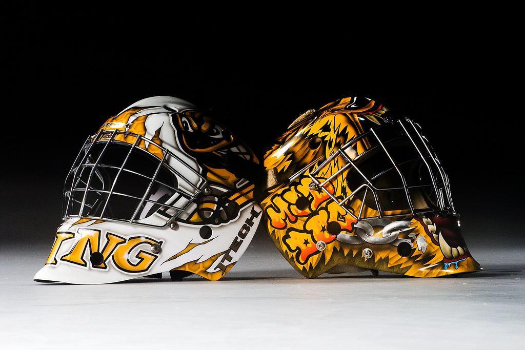 хокейные шлемы, фото, скачать, обои для рабочего стола