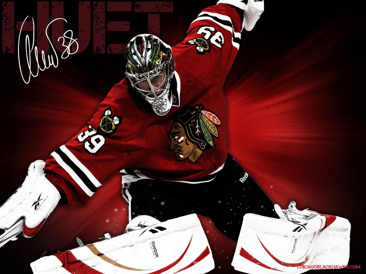 хоккей, вратарь, обои для рабочего стола, фото, спорт