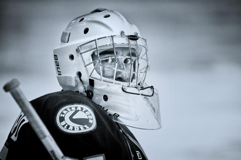 хоккей, фото, шлем, спорт, фото обои на рабочий стол
