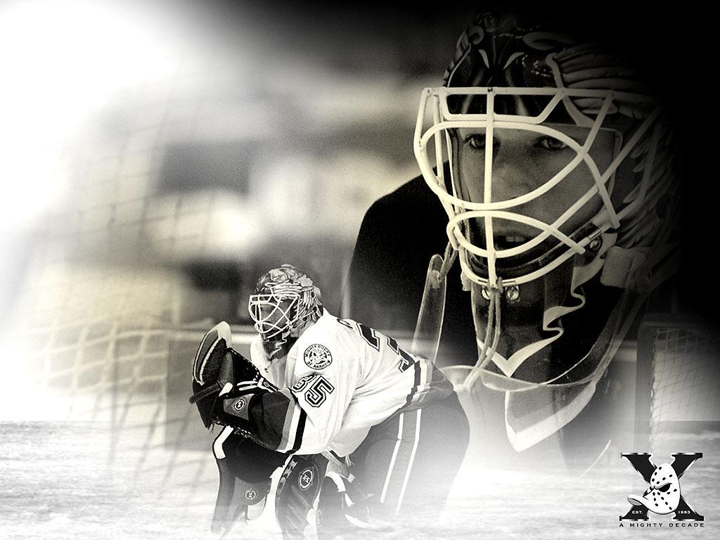 Хоккей фото обои для рабочего стола