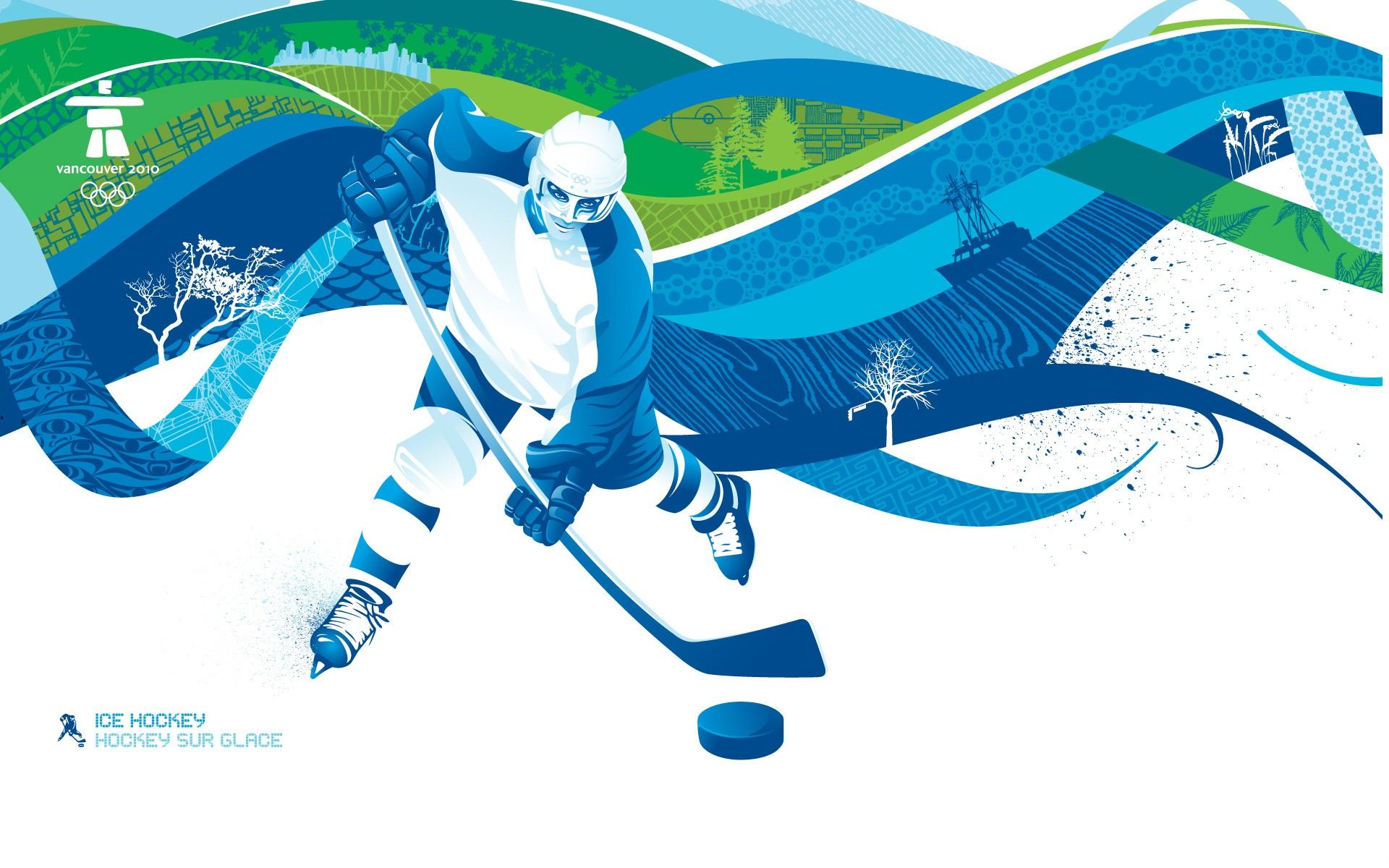 обои, спорт, хоккей, скачать бесплатно