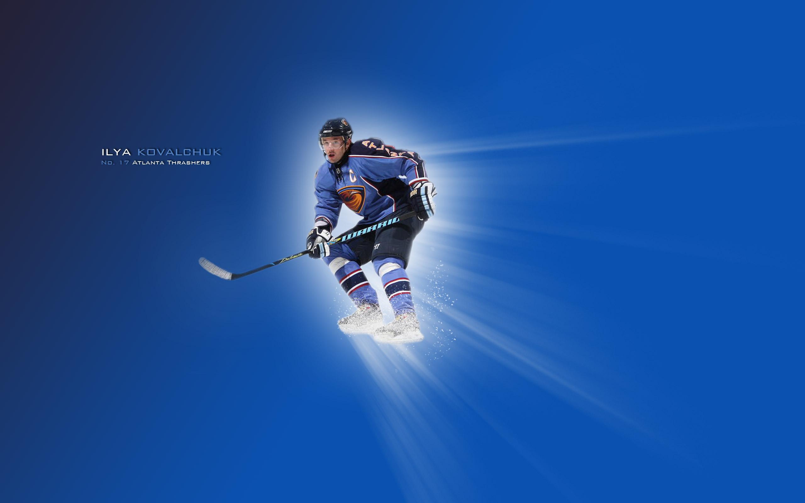 хоккей, фото, обои для рабочего стола, скачать бесплатно
