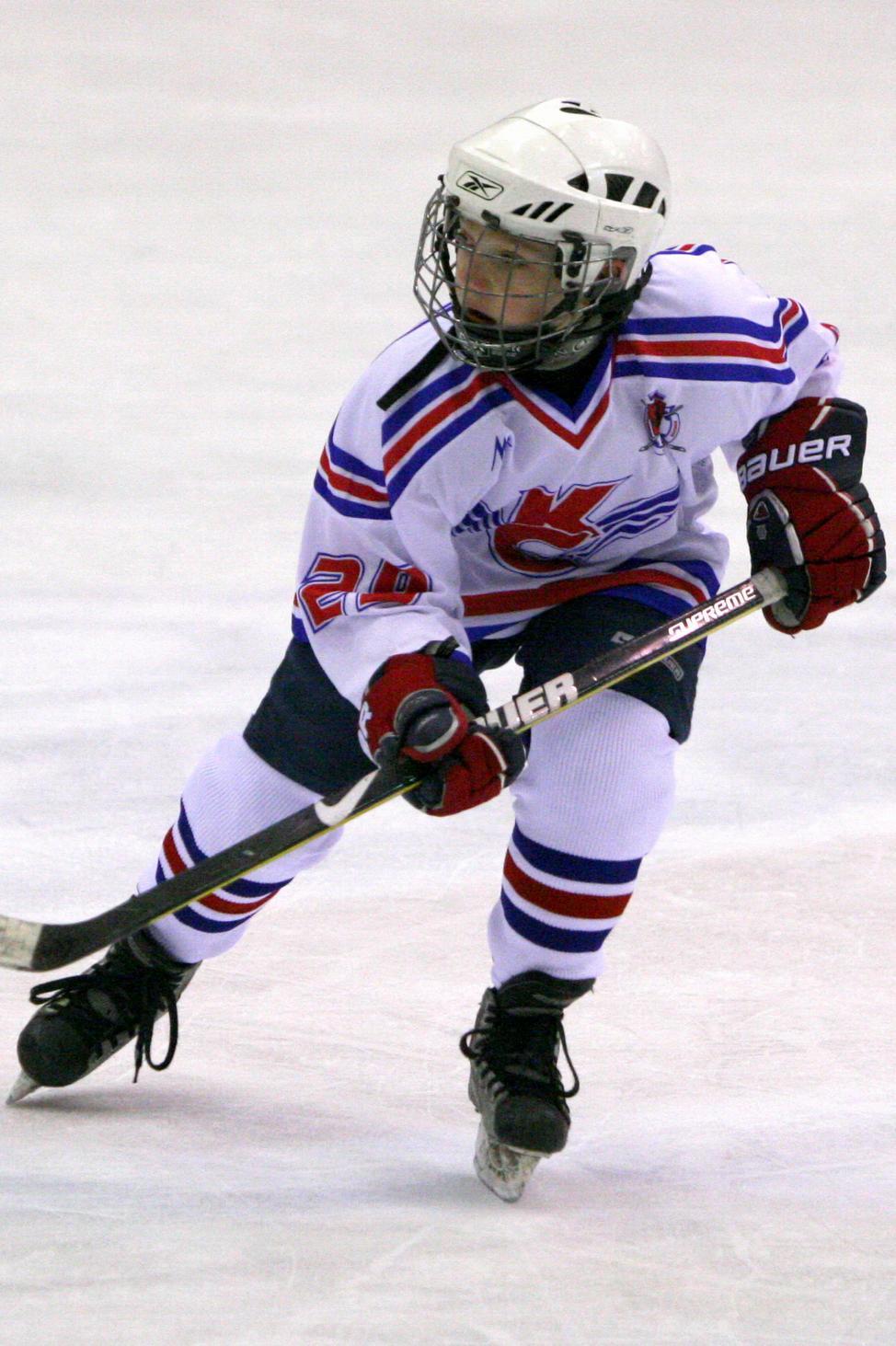 хоккеист, фото, скачать, хоккей
