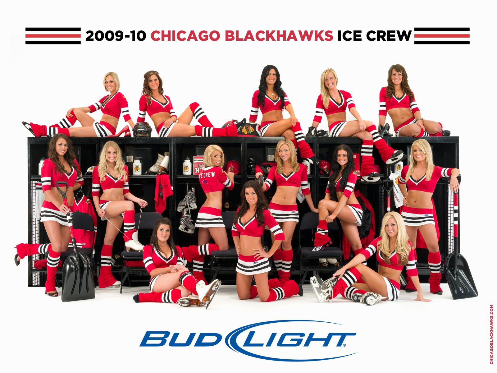 ice girls, девушки, хоккей, фото, скачать