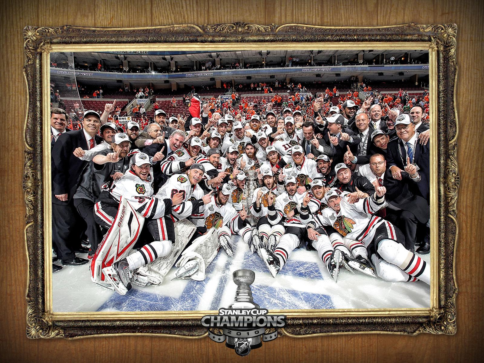 Хоккейная команда, фото на память, хоккей, обои для рабочего стола